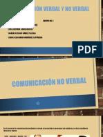 Comunicación no verbal.JAAV.pptx