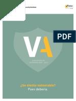 EvaluaciónDeVulnerabilidades2013.pdf