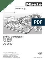 Miele Gebrauchsanweisung.pdf