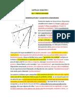 E1 Claudio Naranjo.docx