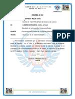 INFORME 002 CONTENIDO DE HUMEDAD.docx