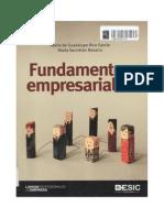 Fundamentos empresariales.pdf