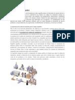 Cadena de suministro y logistica-INFO.docx