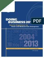 DB2013 full Report.pdf