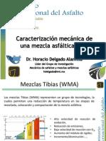 1.HoracioDelgadoCaracterizaciónmecánicadeunamezclaasfálticatibia.pdf