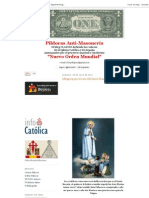 Píldoras Anti-Masonería_ Milagros por el rezo del Santo Rosario (476).pdf