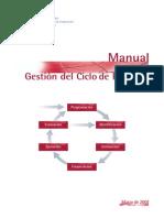 Manual Gestión del Ciclo del Proyecto (Comisión Europea).pdf