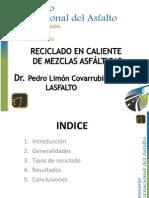 3.PedroLimónRecicladoenCaliente.pdf