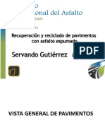 4.ServandoGutiérrezRecuperaciónyrecicladodepavimentos..pdf