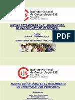 ULTIMA ULTIMA PRESENTACION HIPEC CONGRESO 80 AÑOS.pptx