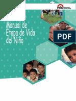 0EV_Niño_2013_edt.pdf