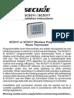 SCS311SCS317_Installation_-_P85161_1_WEB.pdf