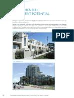 PD City of Rockingham Centre Plan Final-Report Volume1(Part2)