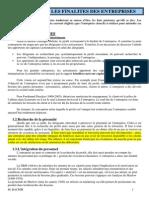 03-finalite-de-l27entrep.pdf