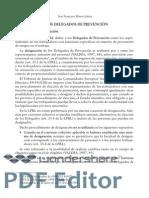 tema 8.pdf