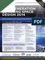 8664_Brochure.pdf