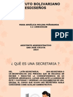 INSTITUTO BOLIVARIANO ESDISEÑOS.pptx