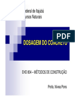 DOSAGEM DO CONCRETO 1.1.pdf