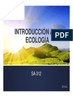 Ecologia Semana 1.pdf