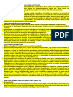 HACIA UNA DEFINICION DE LO QUE ES UNA JUSTICIA COMUNITARIA.docx