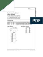 74F153.pdf