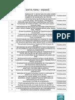 SEXTA - MANHÃ 2 (Tec; Agr; Esporte).pdf