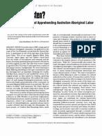 DoRocksListen.pdf