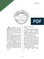 IFA.pdf