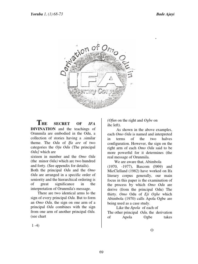 IFA pdf | Syllable | Linguistic Morphology