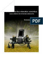 tesis EPagés.pdf