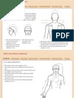 point location measurements.pdf