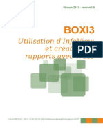 utilisation_infoview_creation_rapports_webi.pdf