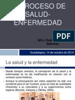 EL PROCESO DE SALUD-ENFERMEDAD-prop. maestría.pptx