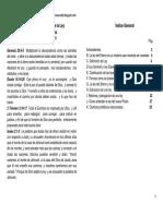 01 La revelación del Misterio de la Ley del Eterno.pdf