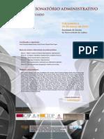 Cartaz_sancionatorio_final.pdf