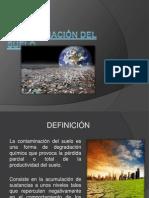 CONTAMINACIÓN DEL SUELO.pptx  222222 (1).pptx