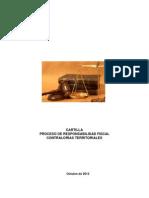 CARTILLA PRF_ TERRITORIAL_ 9_ 10_13..pdf