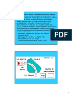 cursoem-2 (2).pdf