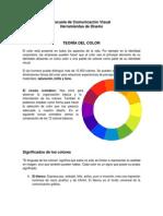 Semana 7 - Teoria del color.pdf