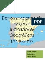 DenominacionesOrgien.pdf