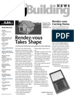 Logbuilding News Issue No 44