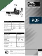 P135-P150E(4PP)GB(0607).pdf
