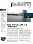 Logbuilding News Issue No 50