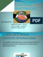 RELACIONES INTERNACIONALES.pptx