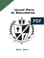 lcu_catalog_es.pdf