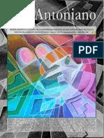 Antoniano123.pdf