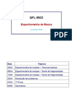 2011_massa_-_bloco_1_-_lique (1).pdf