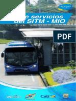 Guia de Servicios