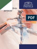 TIZA PASTEL.pdf