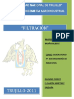 186182054-LABO-3-Y-4-FILTRACION-Y-SEDIMENTACION.docx